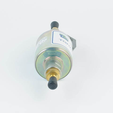 Насос-дозатор ИНТА ДП42 для Webasto 3