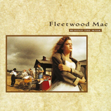 Fleetwood Mac / Behind The Mask (CD)