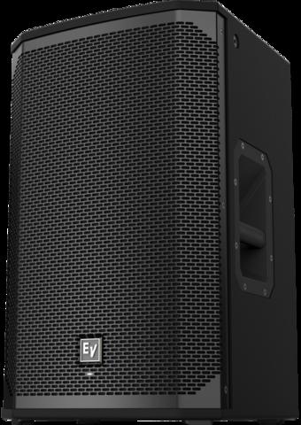 Electro-voice EKX-12P активна акустична система