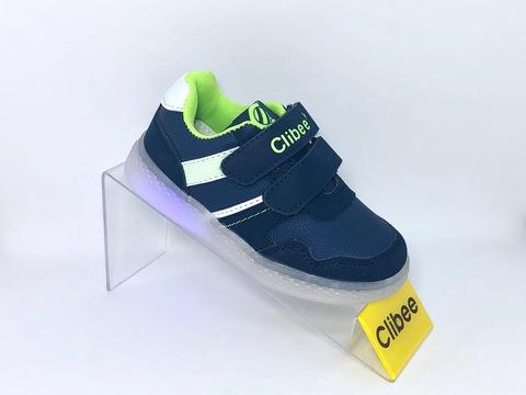 Clibee F768