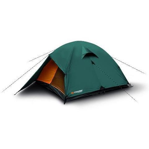 Туристическая палатка Trimm OHIO (2 местная)