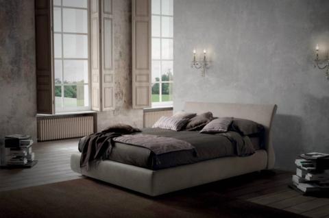 Кровать Smart, Италия