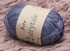 цвет 009 / холодный фиолетовый с серым оттенком