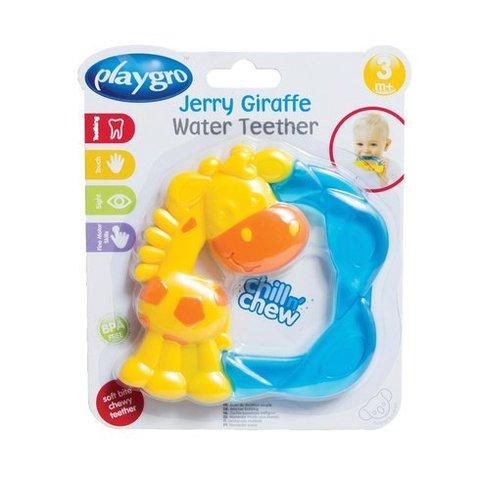 Playgro zürafə 3-24 ay
