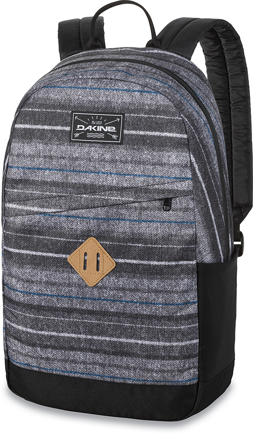 Город Рюкзак Dakine SWITCH 21L OUTPOST 2017W-10000756-SWITCH21L-OUTPOST-DAKINE.jpg