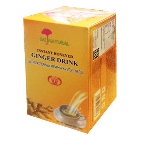 https://static-sl.insales.ru/images/products/1/7095/98909111/honey_instant_ginger_drink.jpg