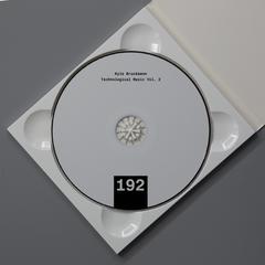 Technological Music Vol. 2