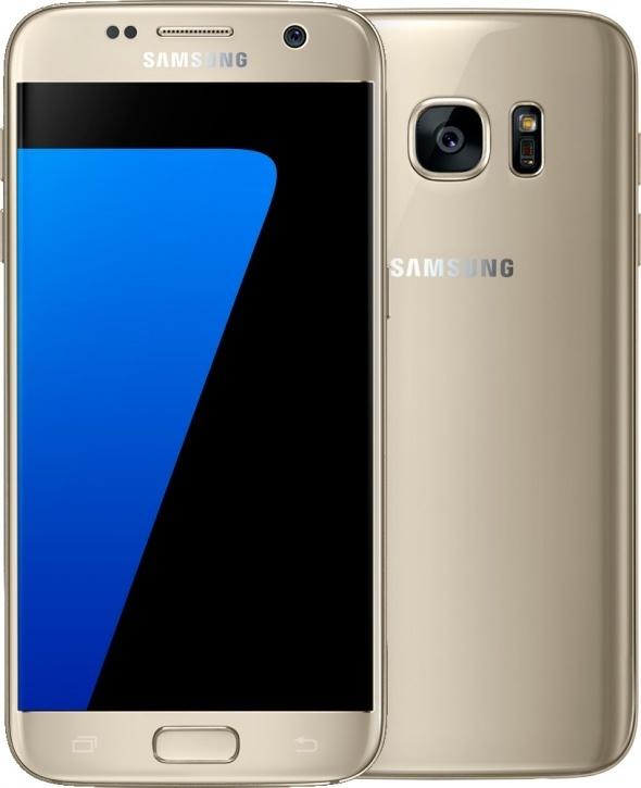 Samsung Galaxy S7 32gb Gold gold1.jpeg