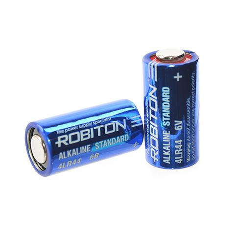 Батарейки для сигнализаций