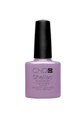 Гель лак CND Shellac Lilac Longing
