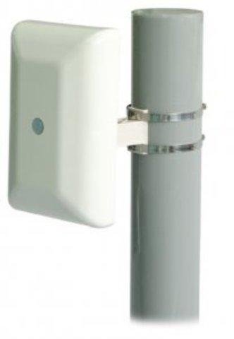 Извещатель охранный радиоволновый линейный взрывозащищенный FMW-3/1В
