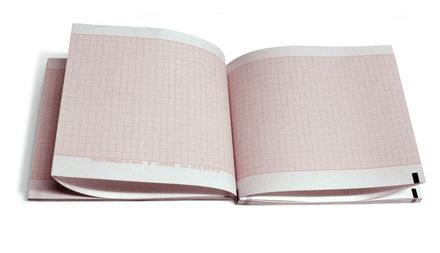 110х140х200, бумага ЭКГ МАС-800, реестр 4098