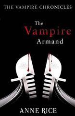 The Vampire Chronicles 6