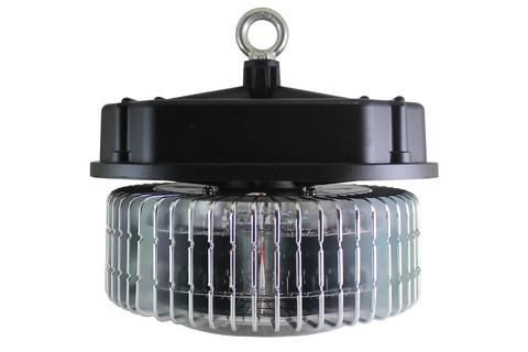 Светильник ДСП-01-150 SMD 150Вт 5000К IP65 TDM