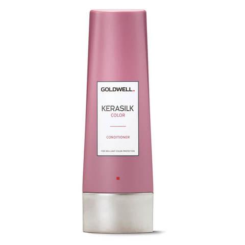 Кондиционер для окрашенных волос, Goldwell Kerasilk Color Conditioner, 200 мл.