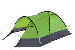 Палатка Trek Planet Kaprun 4 (70197)