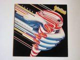 Judas Priest / Turbo (LP)