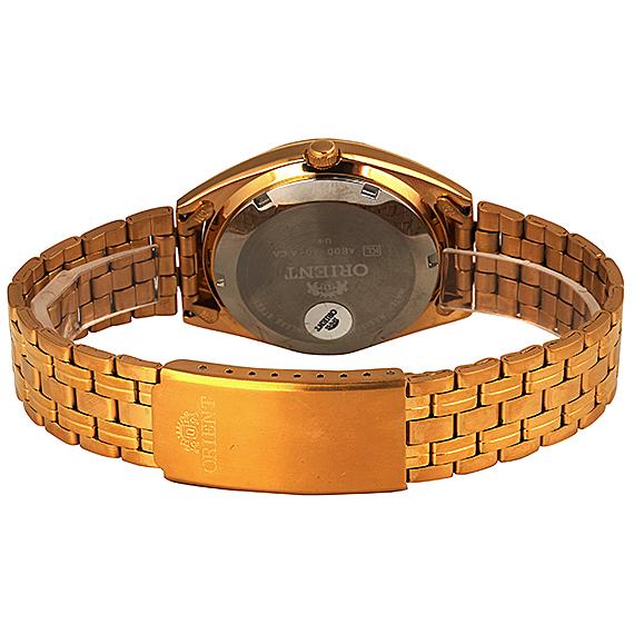 Часы наручные Orient FAB00001D9
