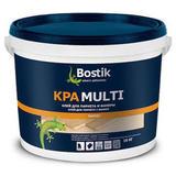 BOSTIK TARBICOL KPA Multi (16 кг) однокомпонентный паркетный клей на спиртовой основе