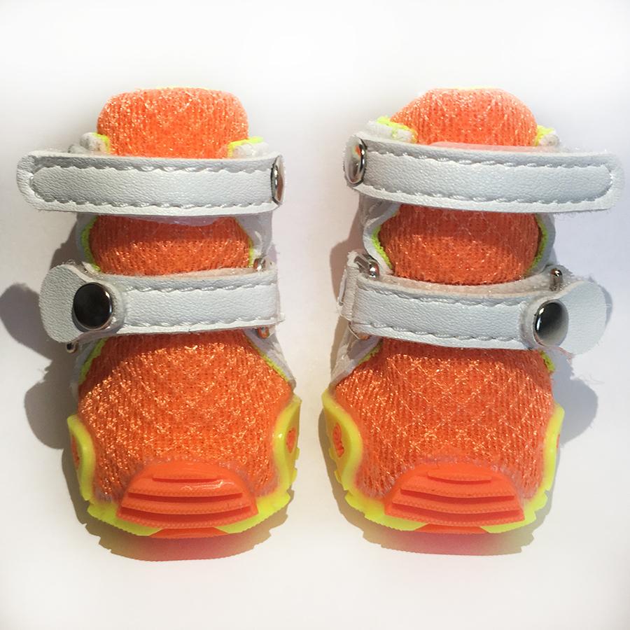 кроссовки для бивера