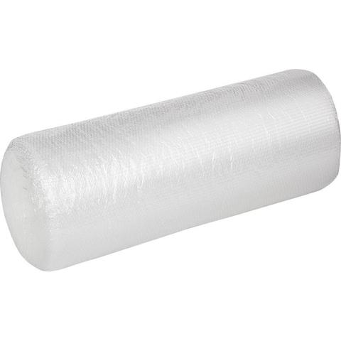 Пленка возд-пузырьковая 3-х сл., рулон 1,5х100м (Basic)