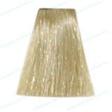 Goldwell Topchic 9N@BS - очень светлый блонд с бежево-серебристым сиянием (экрю) TC 60ml