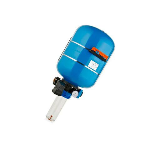 Автоматика для насосов Джилекс Краб 18