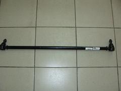 Тяга сошки 469 (732 мм)