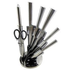 Набор ножей на акриловой подставке 8 предметов AK-2088