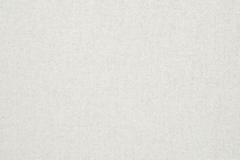 Букле Magnifico plain (Магнифико плейн) 01