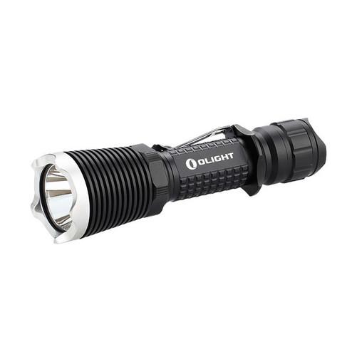 Фонарь светодиодный тактический Olight M23 Javelot