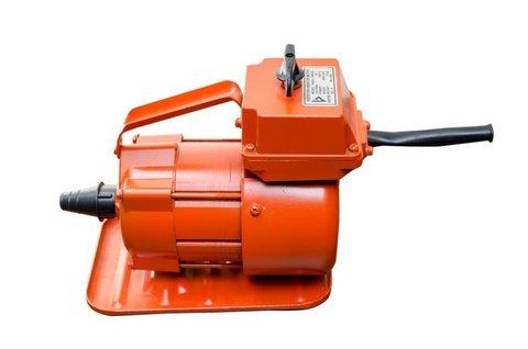 Глубинный вибратор Vektor-2200