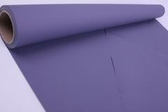 Матовая бумага Мокрый асфальт / рулон 0,5*10м, 50мкр