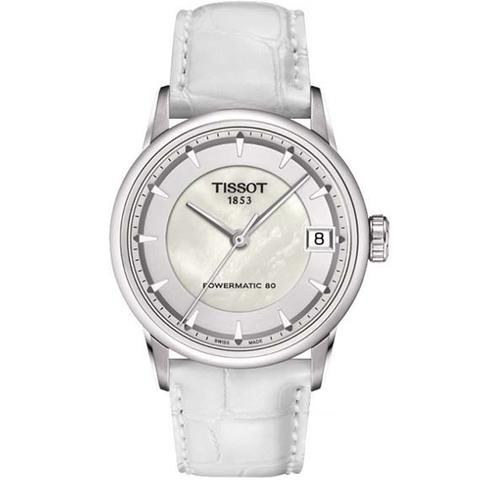 Tissot T.086.207.11.111.00