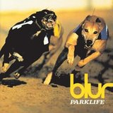 Blur / Parklife (2LP)