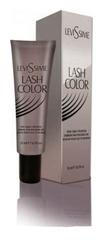 NIRVEL lash color diSPlay blue-black levissime (сине-черный) 15 мл