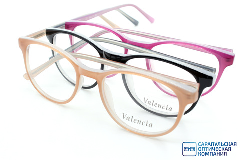 Оправа VALENCIA V42298