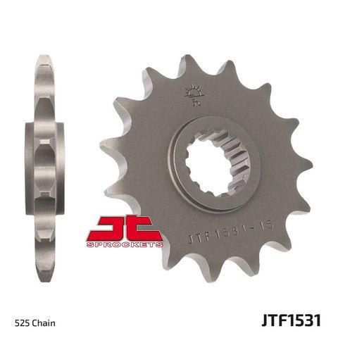 Звезда JTF1531.15