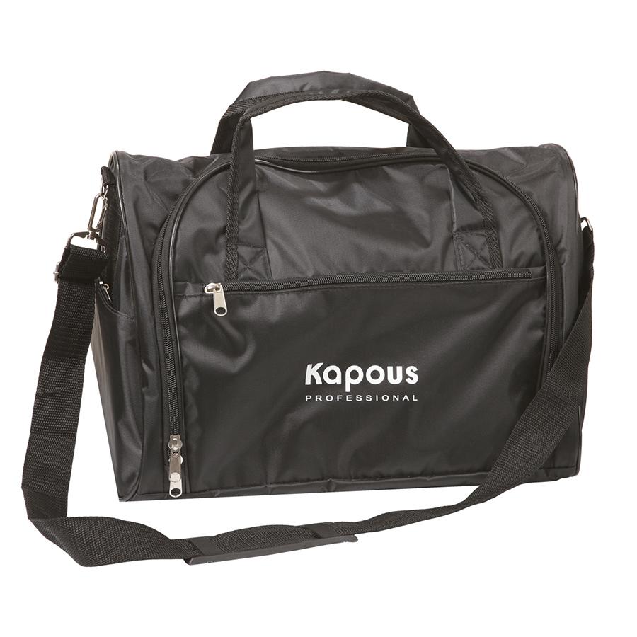 Сумка Чарли Kapous Professional