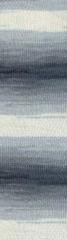 2905 (Белый,серый,антрацит)
