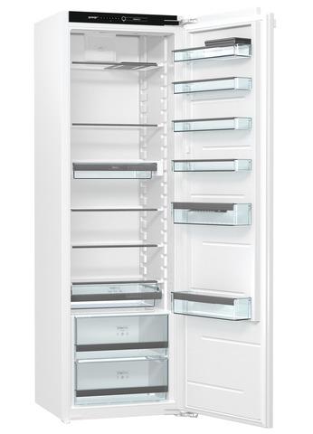 Холодильник Gorenje+ GDR5182A1
