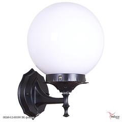 08248-0.2-001SW BK фонарь