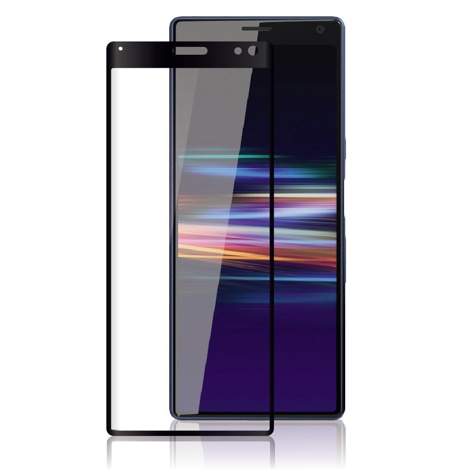 Защитное стекло для Xperia 10 купить в Sony Centre Воронеж