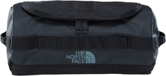 Несессер North Face Bc Travel Canister S Black - 2