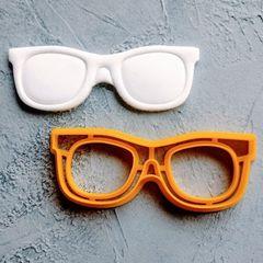 Солнечные очки №1