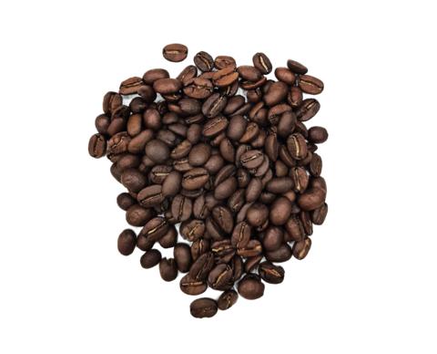 Кофе Peru Grade 1