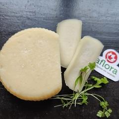 Сыр твердый «Качотта» (Артизан) / 250 гр