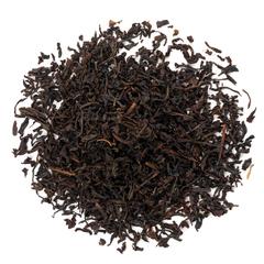"""""""Эрл Грей"""" классический черный индийский чай с бергамотом, 100 гр"""