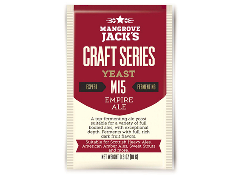 Дрожжи пивные Дрожжи Mangrove Jack's Craft Empire Ale M-15 9321_P_1461877719191.jpg
