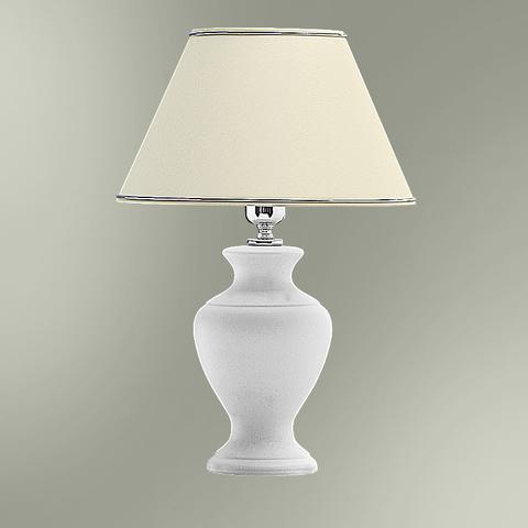 Настольная лампа 29-502Х/0351
